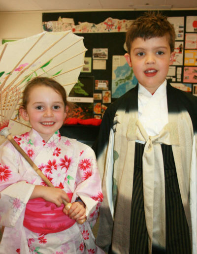 japanese-kimonos-warrandyte-primary-school