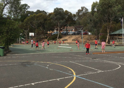 outdoor-sport-warrandyte-primary-school