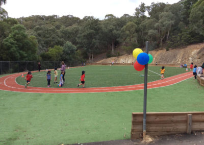 pe-warrandyte-primary-school