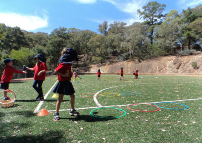 physical-education-warrandyte-primary-school