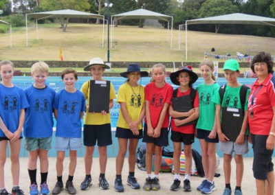swimming-sport-warrandyte-primary-school